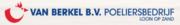 Poeliersbedrijf Van Berkel