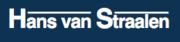 Hans van Straalen tweewielers