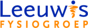 Leeuwis Fysiogroep