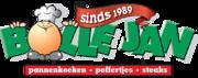 Pannenkoekenhuis Bolle Jan B.V.
