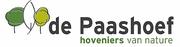 Hoveniersbedrijf 'de Paashoef'