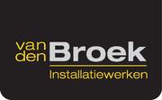 van den Broek Installatiewerken BV