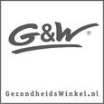 G & W Drogisterij A. Flach
