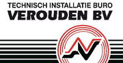 T.I.B. Technisch Installatieburo Verouden