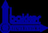 Bakker Heftrucks BV