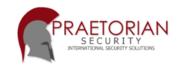 Praetorian Security