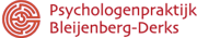 Psychologenpraktijk Bleijenberg-Derks