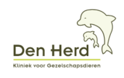 Dierenkliniek Den Herd - Dierenarts Gezelschapsdieren