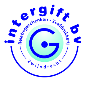 Handelsonderneming Intergift B.V.