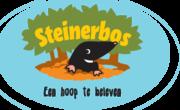 Steinerbos B.V.