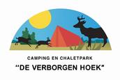 Camping en Chaletpark De Verborgen Hoek