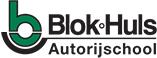 Autorijschool Blok-huls