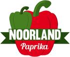 Noorland Paprika