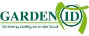 Gardenid