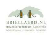 Hoveniersbedrijf De Briellaerd