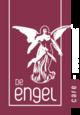 De Engel Café-Restaurant