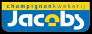 Champignonkwekerij Jacobs BV