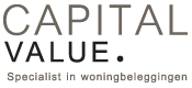 Capital Value B.V.