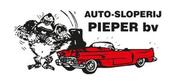 Autosloperij Pieper BV