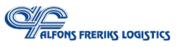 Alfons Freriks Veenwouden B.V.
