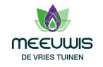 Meeuwis De Vries Tuinen