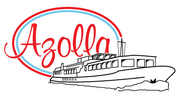 Vranken River Cruises BV