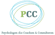 PCC Health Promotion BV
