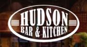 Hudson Voorschoten