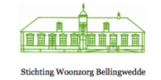 Stichting Woonzorg Bellingwedde