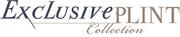 ExclusivePlint / Exklusive Sockelleisten