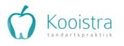 Tandartspraktijk Kooistra en Vinkhuizen