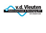v.d. Vleuten Elektrotechniek & Beveiliging B.V.