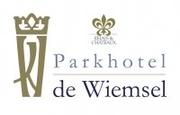 De Wiemsel Management B.V.