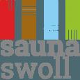 Sauna Swoll