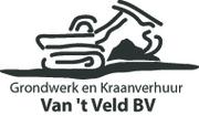 Grondwerk & Kraanverhuur Van't Veld BV
