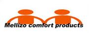 mellizo comfort products