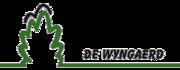 Hoveniersbedrijf De Wyngaerd