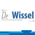 Constructie Adviesbureau De Wissel