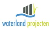 Waterland Projecten