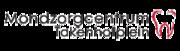 Mondzorgcentrum Takenhofplein