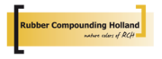 Rubber Compounding Holland B.V.