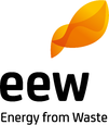 EEW Energy from Waste Delfzijl B.V.