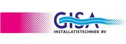 Gisa Installatietechniek bv