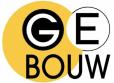 GE Bouw BV