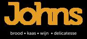 John's Brood & Kaas Specialiteiten