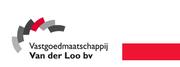 Vastgoedmaatschapplj Van Der Loo Bv