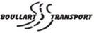 Boullart Transport BV