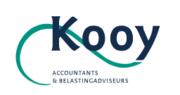 Kooy accountants & belastingadviseurs