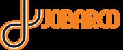 Jobarco B.V.