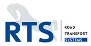RTS Nederland BV